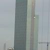 JustFacades.com Hotel Habitat Sky-ME-Barcelona-inox perforado-fachada-facade-stainless steel-d Perrault-grecado-24 (20).JPG