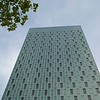 JustFacades.com Hotel Habitat Sky-ME-Barcelona-inox perforado-fachada-facade-stainless steel-d Perrault-grecado-24 (6).JPG