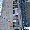 JustFacades.com Hotel Habitat Sky-ME-Barcelona-inox perforado-fachada-facade-stainless steel-d Perrault-grecado-24 (16).jpg