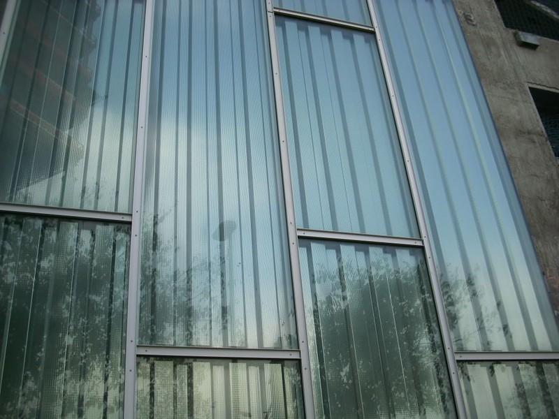 JustFacades.com Hotel Habitat Sky-ME-Barcelona-inox perforado-fachada-facade-stainless steel-d Perrault-grecado-24 (10).JPG