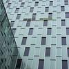 JustFacades.com Hotel Habitat Sky-ME-Barcelona-inox perforado-fachada-facade-stainless steel-d Perrault-grecado-24 (19).jpg