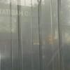JustFacades.com Hotel Habitat Sky-ME-Barcelona-inox perforado-fachada-facade-stainless steel-d Perrault-grecado-24 (12).JPG