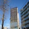 JustFacades.com Hotel Habitat Sky-ME-Barcelona-inox perforado-fachada-facade-stainless steel-d Perrault-grecado-24 (17).jpg