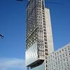 JustFacades.com Hotel Habitat Sky-ME-Barcelona-inox perforado-fachada-facade-stainless steel-d Perrault-grecado-24 (18).jpg