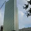 JustFacades.com Hotel Habitat Sky-ME-Barcelona-inox perforado-fachada-facade-stainless steel-d Perrault-grecado-24 (5).JPG