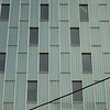 JustFacades.com Hotel Habitat Sky-ME-Barcelona-inox perforado-fachada-facade-stainless steel-d Perrault-grecado-24 (7).JPG