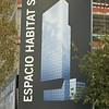 JustFacades.com Hotel Habitat Sky-ME-Barcelona-inox perforado-fachada-facade-stainless steel-d Perrault-grecado-24 (8).JPG