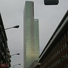 JustFacades.com Hotel Habitat Sky-ME-Barcelona-inox perforado-fachada-facade-stainless steel-d Perrault-grecado-24 (2).JPG