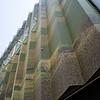 JustFacades.com Aceites Urzante-Tudela-Navara-cuidad agroalimentaria-grafismo-perforado-fachada-pintado-76 (11).jpg