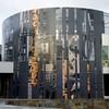 JustFacades.com Muskiz-Naves industriales-Perf-galvan-lacqued-painted-portf 1 (1).jpg