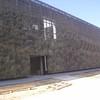 JustFacades.com Aceites Urzante-Tudela-Navara-cuidad agroalimentaria-grafismo-perforado-fachada-pintado-76 (3).jpg