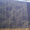 JustFacades.com Aceites Urzante-Tudela-Navara-cuidad agroalimentaria-grafismo-perforado-fachada-pintado-76 (2).JPG