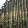 JustFacades.com Aceites Urzante-Tudela-Navara-cuidad agroalimentaria-grafismo-perforado-fachada-pintado-76 (13).jpg