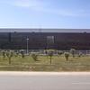 JustFacades.com Aceites Urzante-Tudela-Navara-cuidad agroalimentaria-grafismo-perforado-fachada-pintado-76 (7).jpg