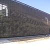 JustFacades.com Aceites Urzante-Tudela-Navara-cuidad agroalimentaria-grafismo-perforado-fachada-pintado-76 (6).jpg