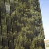 JustFacades.com Aceites Urzante-Tudela-Navara-cuidad agroalimentaria-grafismo-perforado-fachada-pintado-76 (8).jpg