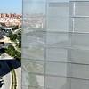 JustFacades.com Nozar Madrid- perforado-inox-portf-1.JPG