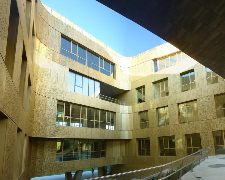 JustFacades.com Imar Basque culinary center (5).jpg