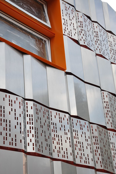JustFacades.com Imar Livity School London (1).jpg