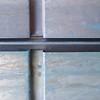 JustFacades.com Fontwell Park Brass Cladding (6).jpg