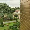 JustFacades.com Fontwell Park Brass Cladding (5).jpg
