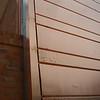 JustFacades.com Fontwell Park Brass Cladding 1 (3).jpg