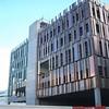 JustFacades.com Aurbis Copper MSCP Nottingham (1).jpg