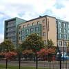JustFacades.com Aurubis Copper Premier Inn Doncaster  (6).jpg