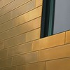 JustFacades.com Aurubis Copper Alloy Tidemill Sch, London SE8 (2).jpg