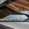 Stade de Soccer de Montréal<br /> Saucier+Perrotte Architectes