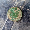 Oldest Indian Penny I have found.  Love these coins.