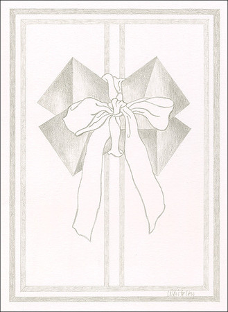 Athena's Gift S6