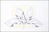 Quadratus Botanical 8