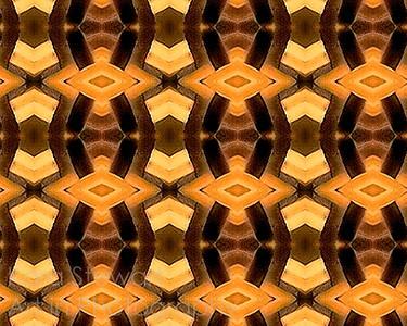 Basket Weave Pattern