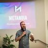 Metanoia 2019