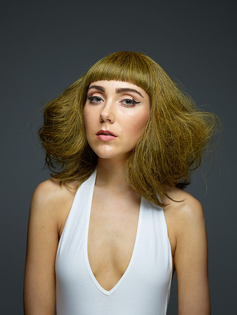 Method.Hair Collection II