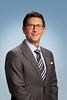Dr. Alan Rosen Houston Methodist Willowbrook