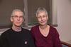 HOUSTON METHODIST WILLOWBROOK DR LE ALASKA PATIENT