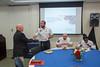 HOUSTON METHODIST WILLOWBROOK EMS AWARDS LUNCHEON