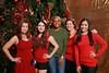 HOUSTON METHODIST WILLOWBROOK EMPLOYEE CHRISTMAS