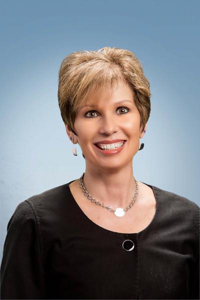 Gail Hannahs