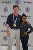 HOUSTON METHODIST SPORTS MEDICINE SIMONE BILES