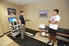HOUSTON METHODIST WILLOWBROOK SPORTS MEDICINE