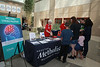HOUSTON METHODIST WILLOWBROOK STROKE FAIR