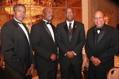 Metro Founders 14 Jan 17