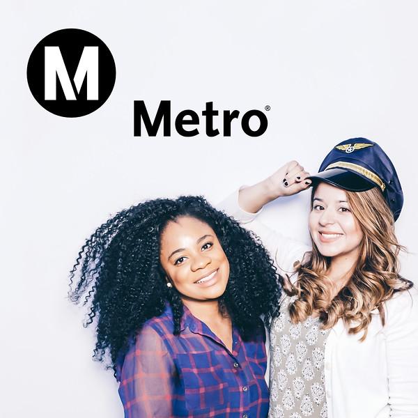 Metro LA All Hands Picnic