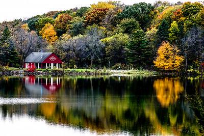 Lake Grace Chaska Minnesota Carver County #2