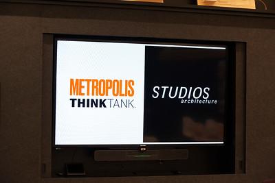Metro_Think_Studios_5288