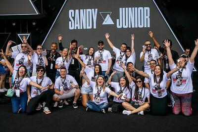 Sandy e Junior - 09.11.2019