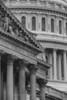 U.S. Capitol Architectual Details
